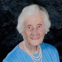 Esther Lucille Kempenaar