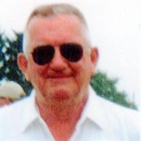 Ronald K. Barnhart