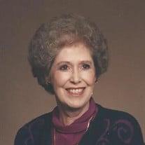 Janet Wiser Petersen