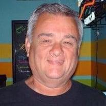 Michael  McCormick