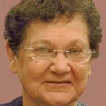 Madeline D. Ignazito
