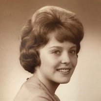 "Mary V. ""Ronnie"" Gerber"