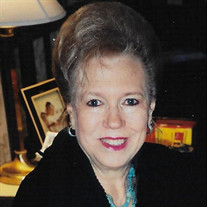 Shirley L. Woods