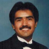 Paul Anthony Bruno Sr.