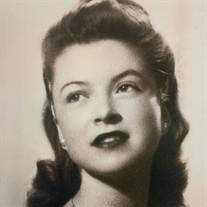Esther Giles Murphy
