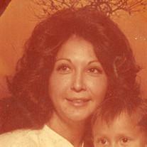 Anita  E. Quintana