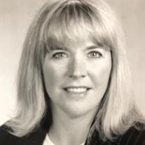 Tammy Clayton