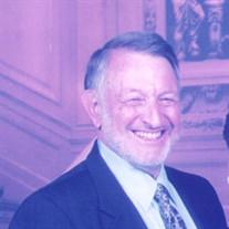 Robert A. Helman