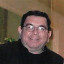 Frank Vidana