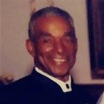 Mr.  Eugene Green