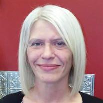 Ms. Wendy Lynn Goble