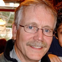 Robert Allen Case