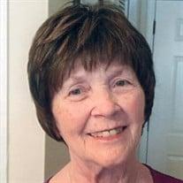Kathleen Ambler