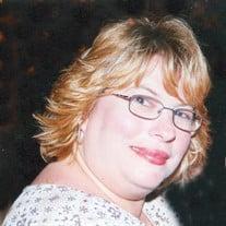 Mary Hurlen Miller