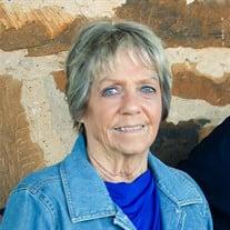 Sandra Jackson Moody