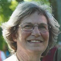 Mrs. Lilian  E.  Toton