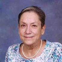 Vicki Lynn Thompson