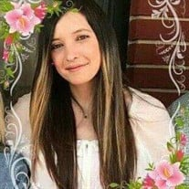 Lindsay Carter