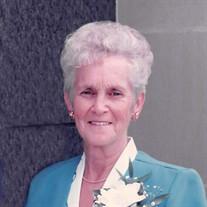 Bernice M. Armnyak