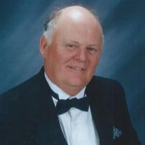 Douglas  Patton MESKER