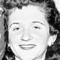 Rita C. Regina