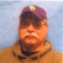 Emile J. Crader Jr.