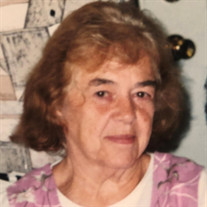 Leah Jean  Davis
