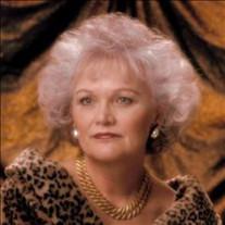 Marilynn J. Knaub