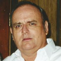 Glen Leon Newman