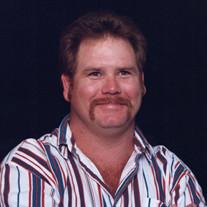 Robert Hubbard III