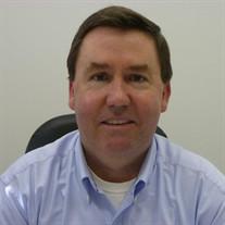 Peter O. Neubauer