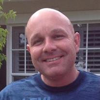 Jason Shane Taylor