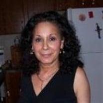 Carmen M. Santini