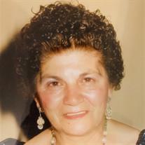 Milia Maldjian