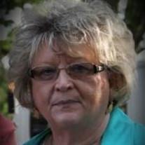 Jane S. Hosley