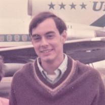 John L. Fitch