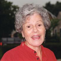 Carolyn E. MacColman