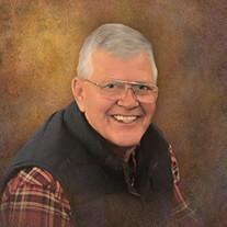 Jeffrey S. Thrasher