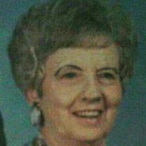 Juanita Koon Miliner