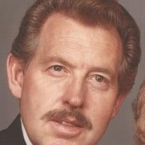 LaClead Olson
