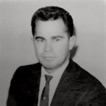 James August Fohrman