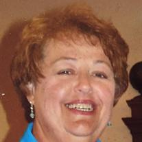Barbara L. Hartwig