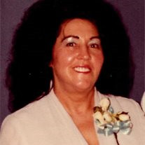 Lois J. Reed