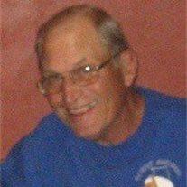 Richard L. Schmidt