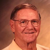 Dale E. Lober