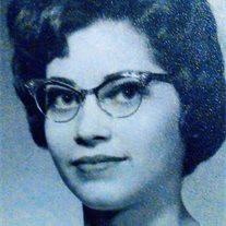 Judith A. White