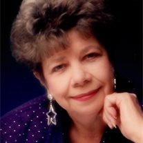 Dolores J. Burnside
