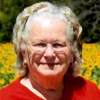 Bonnie L. Mabeus