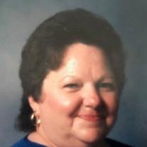 Sharon Kay Davis