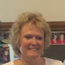 Barbara Applen
